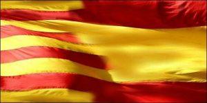cataluna-es-espana_560x280